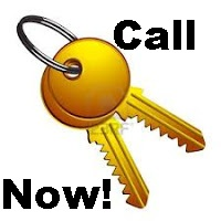 Locksmith Services Contact
